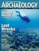 Archaeology (2011 No.03-04)