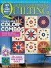 American Patchwork & Quilting №140 - 2016