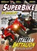SuperBike Magazine (2004 No.09)