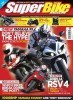 SuperBike Magazine (2009 No.08)