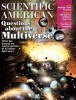 Scientific American (2011 No.08)