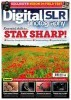 Digital SLR Photography (2012 No.05)