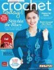 Crochet Today! (2013 No.01-02)