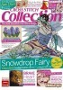 Cross Stitch Collection  (2012 No.217)