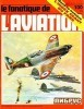 Le Fana de L'Aviation 1978-03 (100)