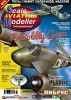 Scale Aviation Modeller International 2013-07