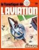 Le Fana de L'Aviation 1977-04 (89)